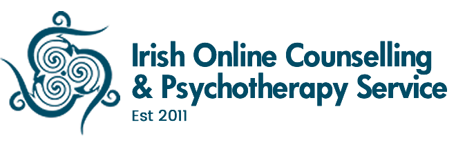 Counselling Online